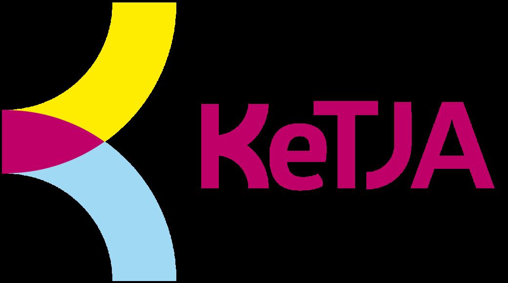 logo_ketja
