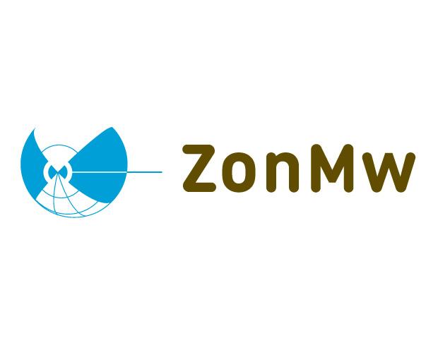 zonmw_logo