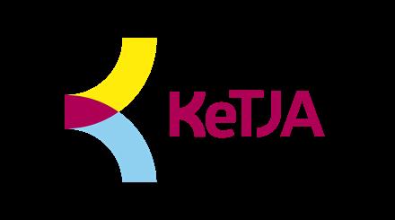 logo_KeTJA nws